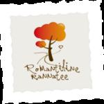 Romantiline Rannatee